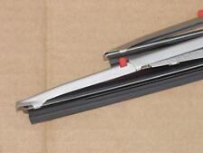 """1970 71 Cuda Challenger NOS MoPar 16"""" """"TURTLEBACK"""" WIPER BLADES AAR T/A R/T"""