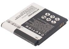 BATTERIA PREMIUM per SAMSUNG gt-b9388, sch-w2013 cella di Qualità Nuovo