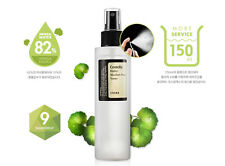 COSRX Centella Water Alcohol Free Toner 150ml  | For all skin