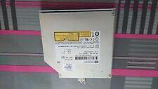 Graveur GWA-4082N HP ZD8000