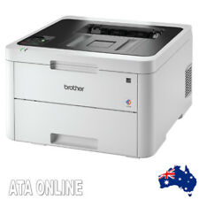 Brother HL-L3230CDW Colour Wireless Laser Printer + Duplex * Summer Special *