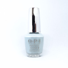 Opi Mexico City Collection Infinite Shine Nail Lacquer - Mexico City Move-Mint