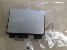 Asus F555L Original Touchpad & Kabel Modul