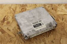 G1031  2000 Toyota Celica GT GT-S Engine Control Module Auto Transmission OEM