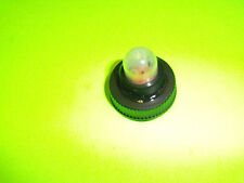 NEW HOMELITE STYLE FUEL CAP W/PRIMER FITS XL XL2 UP05955 A01372A FREE SHIPPING