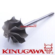 Kinugawa Performance TD05HR Lancer EVO 4~9 9 Blade High Flow Turbo Turbine wheel