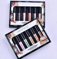 Liquid Eyeshadow Cream Glitter Eye Shadow Waterproof Eye Makeup Cosmetics Tool