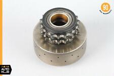 07-12 Mercedes W211 E63 SL63 C63 AMG Engine Motor Timing Sprocket 1560500505 OEM