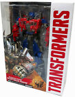 Takara Tomy Transformers Movie 4 AOE Voyager AD02 Evasion Mode Optimus Prime AU