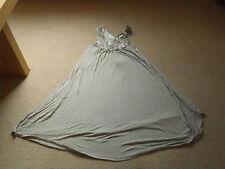 Women's gallery Vest T Shirt  top Dress Size Small / Medium  NCC