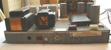 Vintage Organ Amplifier # 126-000105-05 034-D235 Item #1