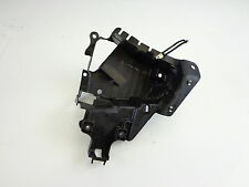 1996 Honda VT600CD Shadow/96 VT 600 VLX Battery Box