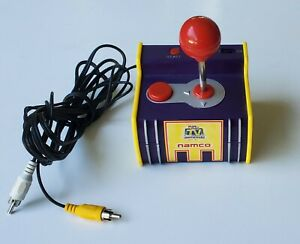 Namco Plug And Play TV Games 5-in-1