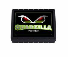 Quadzilla XZT+ for Cummins 5.9L 2001 Dodge DXZT-01