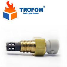 intake air Temperature Sensor 1008080TAR 25036751 12102620