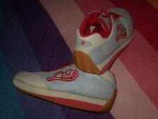 Zapatillas lois 36 originales abalorios comodisimas con un poco de plataforma