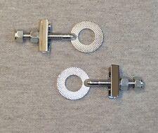 Ducati  Single  Chain  Adjusters  160 175 250 350 450 bevel  0440.80.053