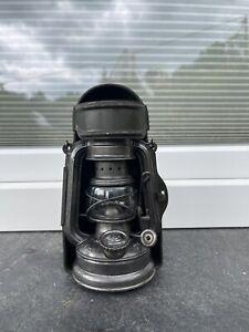 Feuerhand Atom 75 MSKo, Wehrmacht , Lantern, Öllampe, Petroleumlampe, Nier