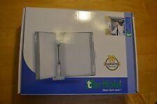 Tarifold 10 pocket Wall Unit Starter Set TW271