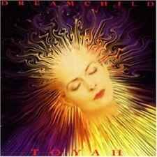 Toyah - Dreamchild [New CD]