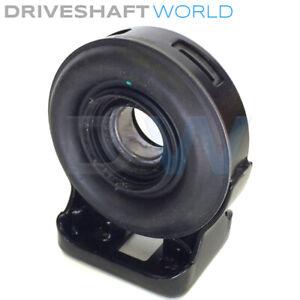 Ssangyong Rexton 2002-2006 Driveshaft Center Support Bearing
