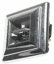 Standard Motor Products DS916 Power Window Switch