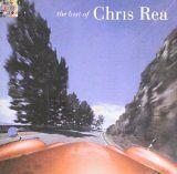 REA Chris - Best of (The) - CD Album