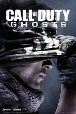 Call of Duty Ghosts : Cover - Maxi Poster 61cm x 91.5cm (new & sealed)