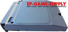 KEM-400AAA Blu-Ray Laufwerk Ersatz für PS3 CECHG 01 40GB NEU KES-400A Laser USA