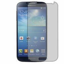 Unbranded Anti-Glare Screen Protector for Galaxy S4