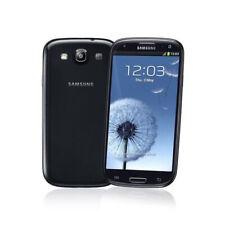 Smartphone Samsung Galaxy S3 schwarz 8GB LTE