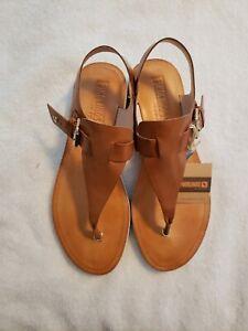 Pikolinos Sandal 40
