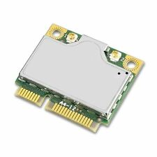 Toshiba Satellite L650 12N Wireless PCI Ex Half Mini Wifi Wifi WLAN Card NEW