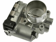 For 2013-2014 Ford Fusion Throttle Body SMP 96923TT Fuel Injection Throttle Body