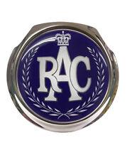 ROYAL AUTOMOBILE CLUB griglia Badge-Free Fissaggi