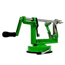 Swift Rotary Apple Peeler - Suction Base - Kitchen Accessories