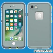 LifeProof Mobile Phone Hybrid Cases for iPhone 8