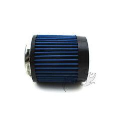 Air Filter For Polaris 1253372 Fits Trail Boss ATP Magnum Trail Blazer 325 / 330