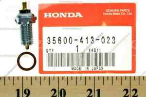 Honda 35600-413-023 - SWITCH  NEUTRAL