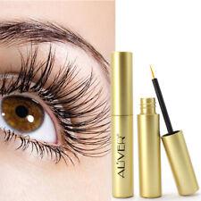Eyelashes Growth Powerful Serum Eye Lash FEG Enhancer Eyelash Growth Liquid HOT