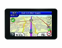 Garmin nüvi 3760T Automotive GPS Receiver FULL EUROPE + UK MAPS INSTALLED