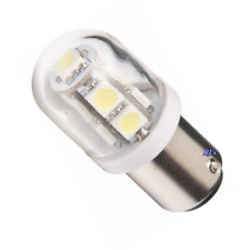 Shoreline Marine LED Replacement Bulb #1004  Bow Light Bulb SL76625
