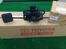2007-2014 Toyota FJ Cruiser Tow Hitch  And Wiring  PT228-60060 08921-35870