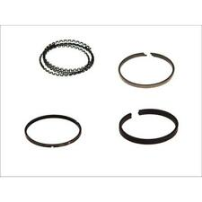 PISTON RINGS SET FOR 4 CYLINDERS TP O45010.000-4