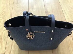 Michael Kors Original handbag