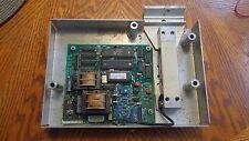 BERKEL 909C/1 MEAT SLICER PC BOARD ASSY