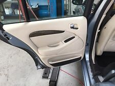 Jaguar S Type R N/S/R Door Card, Others Available