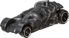 Mattel - Hot Wheels - Véhicule miniature Batman