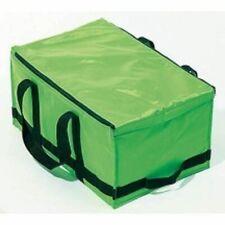 Gastro Kühltasche faltbar + Klappbox