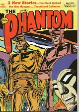 """Brand New"" Phantom Comic #1323,100 Page Special, Mint."
